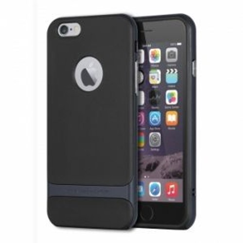 coque iphone 5 rock