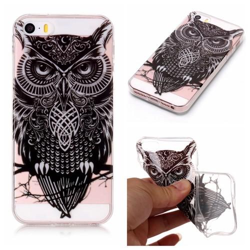coque-iphone-5-5s-se-regarder-fixement-yeux-hibou-transparent-silicone-doux-tpu- case-cover-housse-etui-pour-apple-iphone-5-5s-se-1137663148_L.jpg