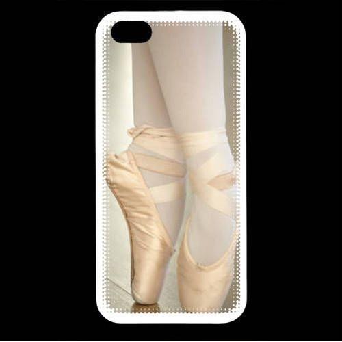 coque iphone 6 danse classique