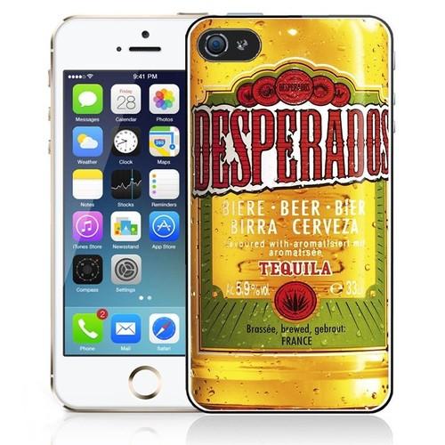 coque iphone 7 tequila