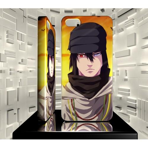 coque iphone xr naruto sasuke