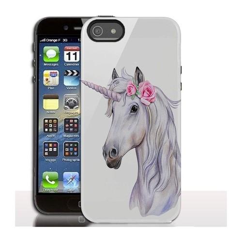 coque iphone 8 plus les animaux fantastiques