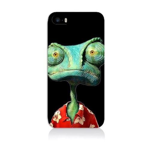 coque iphone 5 cameleon