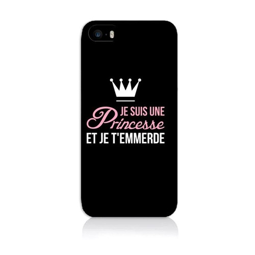 coque iphone 5 multifonction