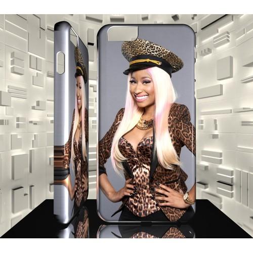 nicki minaj coque iphone 6