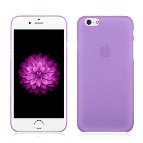 coque iphone 6 4