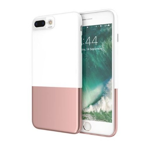 coque iphone 6 floveme