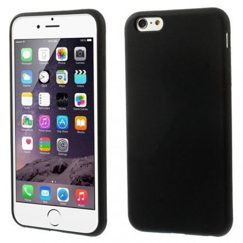 coque iphone 6 matte