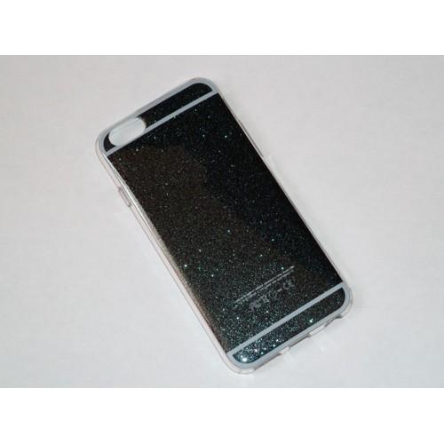 coque iphone 6 brillantes