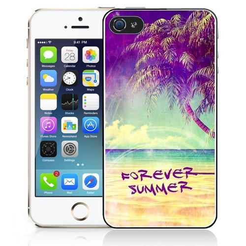 coque iphone 6 forever