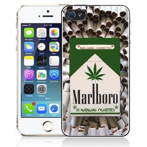 weed coque iphone 6