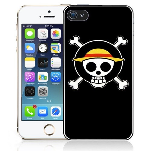 coques iphone 6 one piece