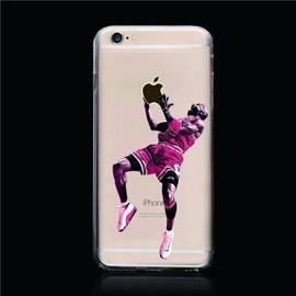 coque jordan iphone 6