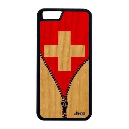 coque iphone 6 suisse