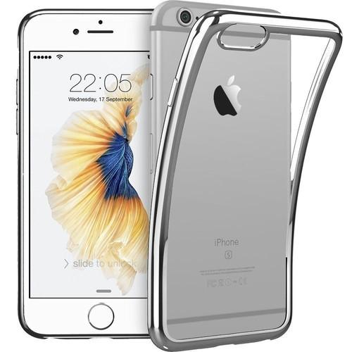 contour coque iphone 6