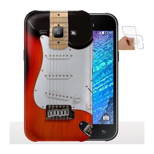 coque iphone 6 electrique