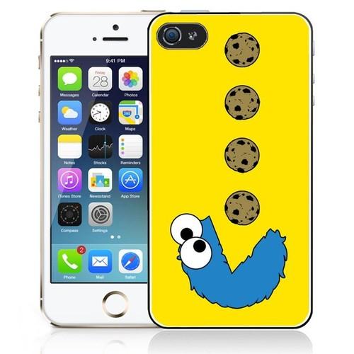 coque monster iphone 6
