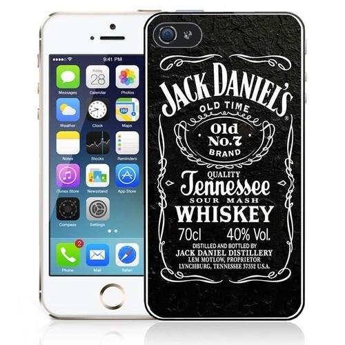 coque jack daniel's iphone 8