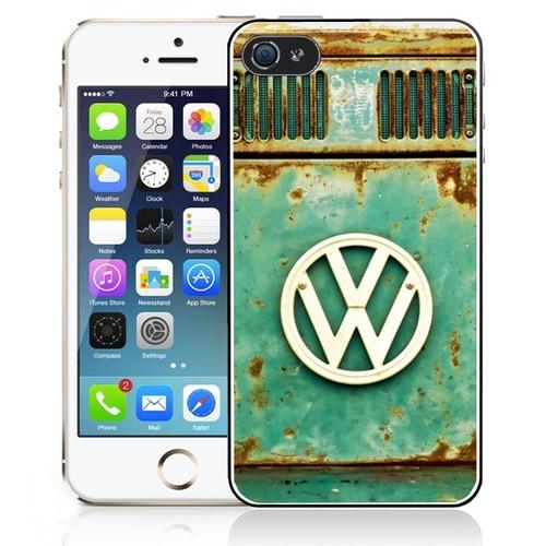coque iphone 6 volkswagen
