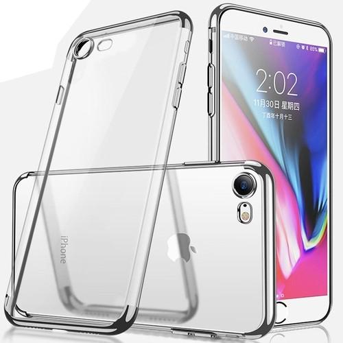 coque iphone 6 welkoo
