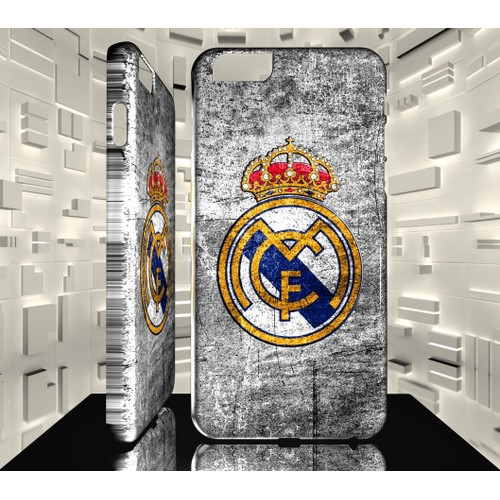 coque iphone 6 real