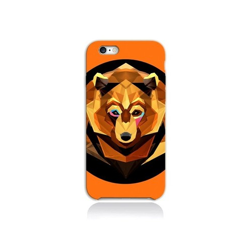 coque iphone 6 dingo