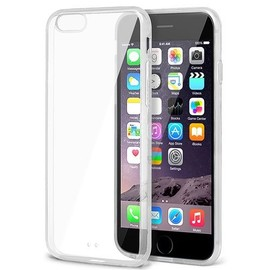 coque iphone 6 plus transparente pas cher