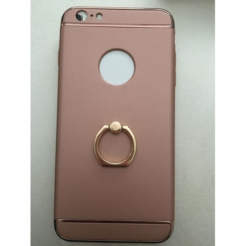 bague de coque iphone 6