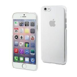 Coque iPhone 6 souple transparente.Coque swag iPhone 6 6S
