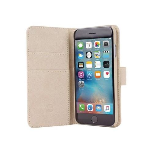 coque snugg iphone 6