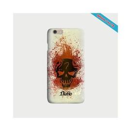 coque iphone 7 suicide