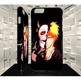 Coque Iphone 7 Bleach Ichigo Hollow 46 | Rakuten