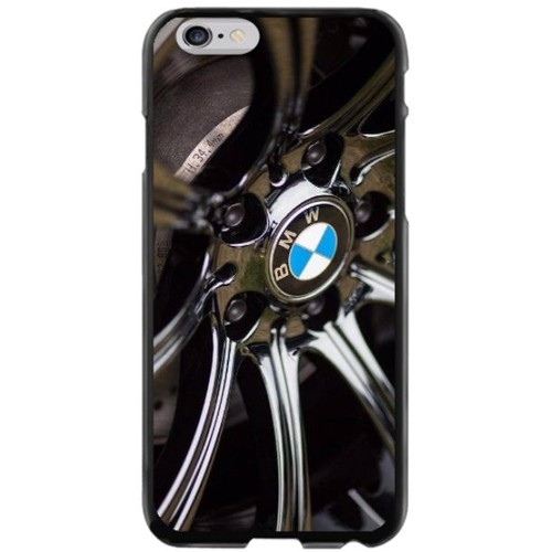 coque iphone 7 bmw
