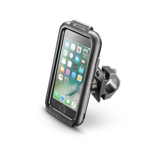 coque iphone 7 cellularline