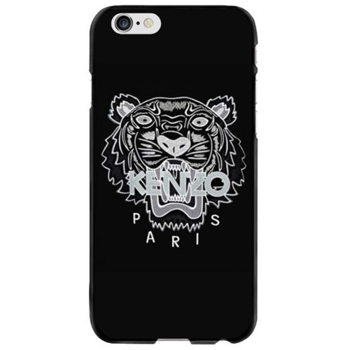 coque iphone 7 kenzo pas cher ou d 39 occasion sur priceminister rakuten. Black Bedroom Furniture Sets. Home Design Ideas