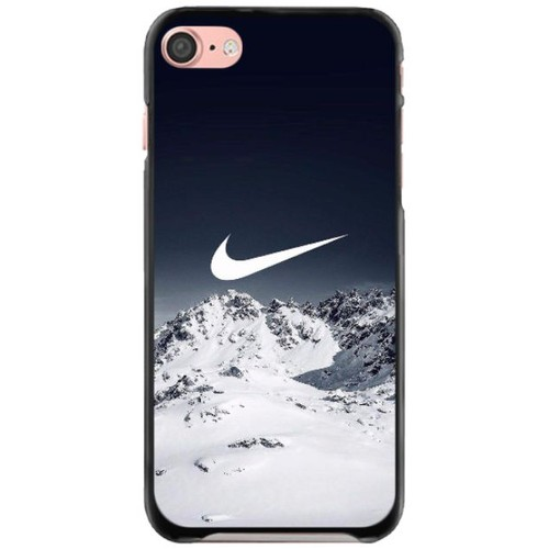 coque iphone 7 nike