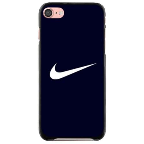 coque iphone 7 nike pas cher ou d 39 occasion sur rakuten. Black Bedroom Furniture Sets. Home Design Ideas