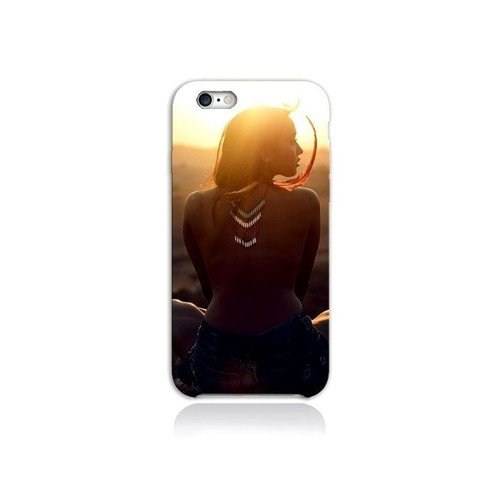 iphone 7 coque indien