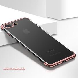 welkoo coque iphone 7 plus