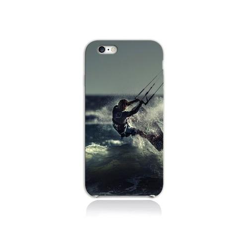coque iphone 7 surfer