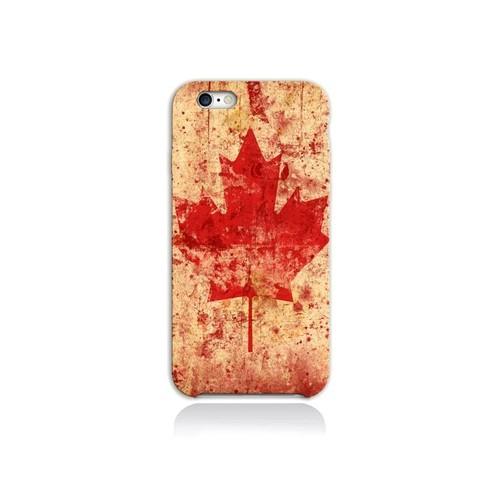 coque iphone 7 plus canada