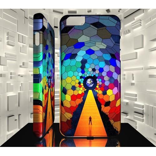 coque iphone 7 plus muse