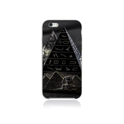 iphone 7 plus coque mini