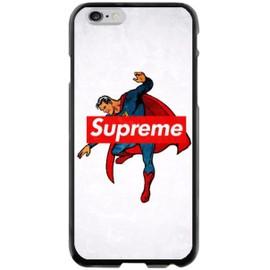 Coque Iphone 7 Supreme