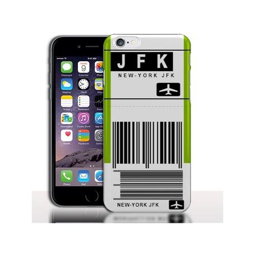 coque americaine iphone 7