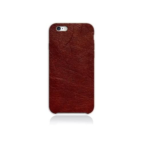 coque iphone 7 texture