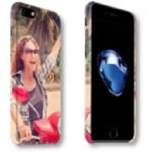 coque iphone 7 imprimante