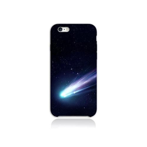 coque iphone 8 étoile