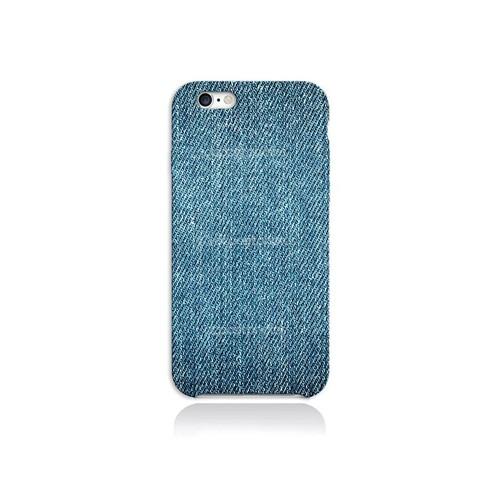 coque iphone 8 jeans