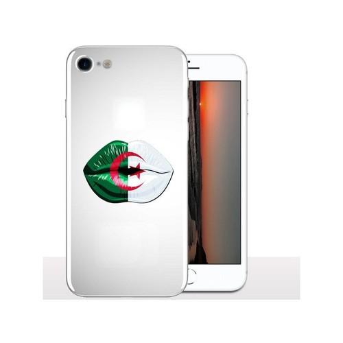 coque iphone 8 shark
